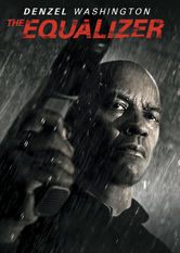 The Equalizer Netflix ES (España)