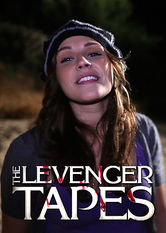 The Levenger Tapes Netflix AR (Argentina)