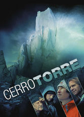 Cerro Torre: A Snowball's Chance in Hell Netflix AR (Argentina)